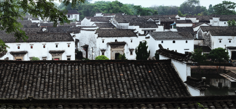 El idioma chino te puede llevar a lugares impresionantes